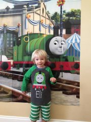 Thomas-the-Train-as-Percy-on-Eli.jpg